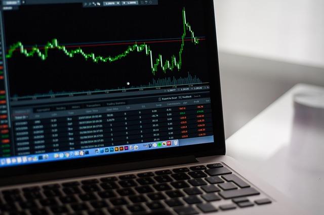 Wie funktioniert Börse